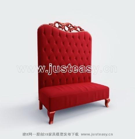 Sofa Chair For Big Sofa Chairs (Image 8 of 10)