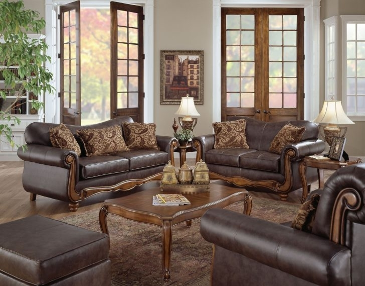 Sofa Clearance Leather Sectional Sofas Art Van Toronto Mn Closeout With Closeout Sofas (View 10 of 10)