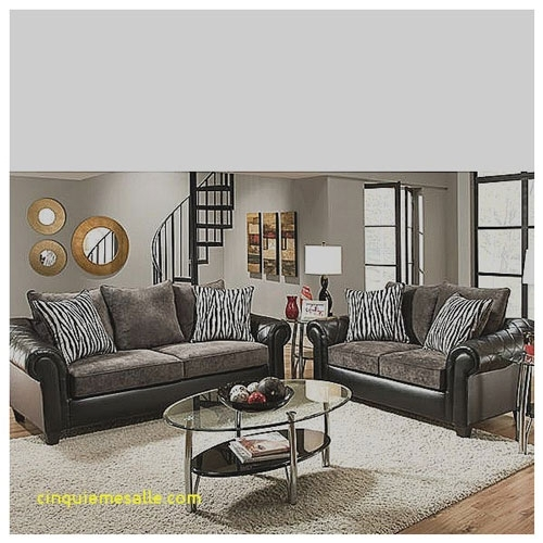 Sofa Closeout | Ezhandui Within Closeout Sofas (View 6 of 10)