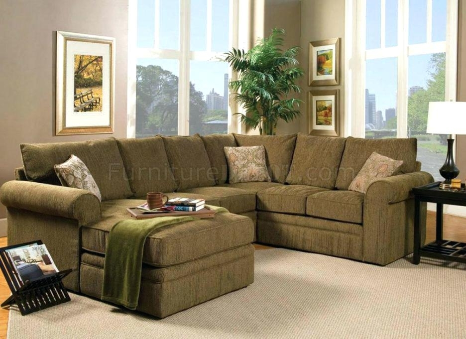 Sofa Contemporary Sectional Sofas For Sale Sofas Sectional Sofas On Intended For Ottawa Sale Sectional Sofas (Image 10 of 10)