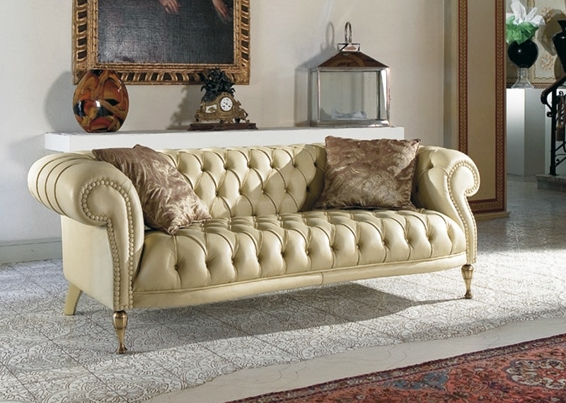 Sofa Design: Contemporary Become Classic Sofas Stocklist Product Pertaining To Classic Sofas (Image 8 of 10)