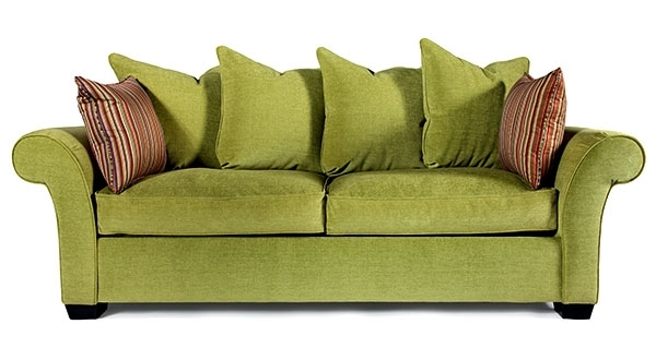 Sofa Design: Cosmoplast Nes Sofa And Chairs Listed New Product In Sofas And Chairs (Image 4 of 10)