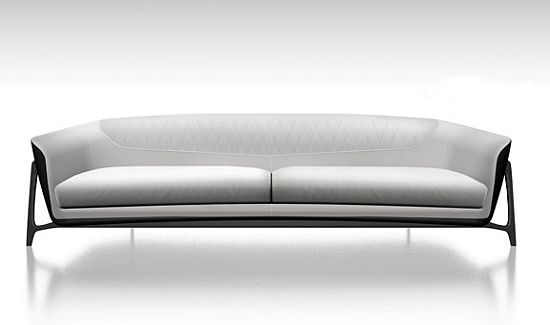 Sofa Design Ideas: Luxury High End Sofa In Awesome Couches For Sale Inside High End Sofas (Image 8 of 10)