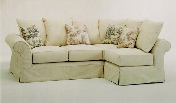 Sofa Design (View 4 of 10)