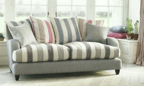 Sofa Design: Simple Sofa Removable Covers Ideas How To Make Arm In Sofas With Removable Covers (Image 8 of 10)