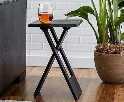 Sofa Drink Table – Home And Textiles Inside Sofas With Drink Tables (Image 5 of 10)