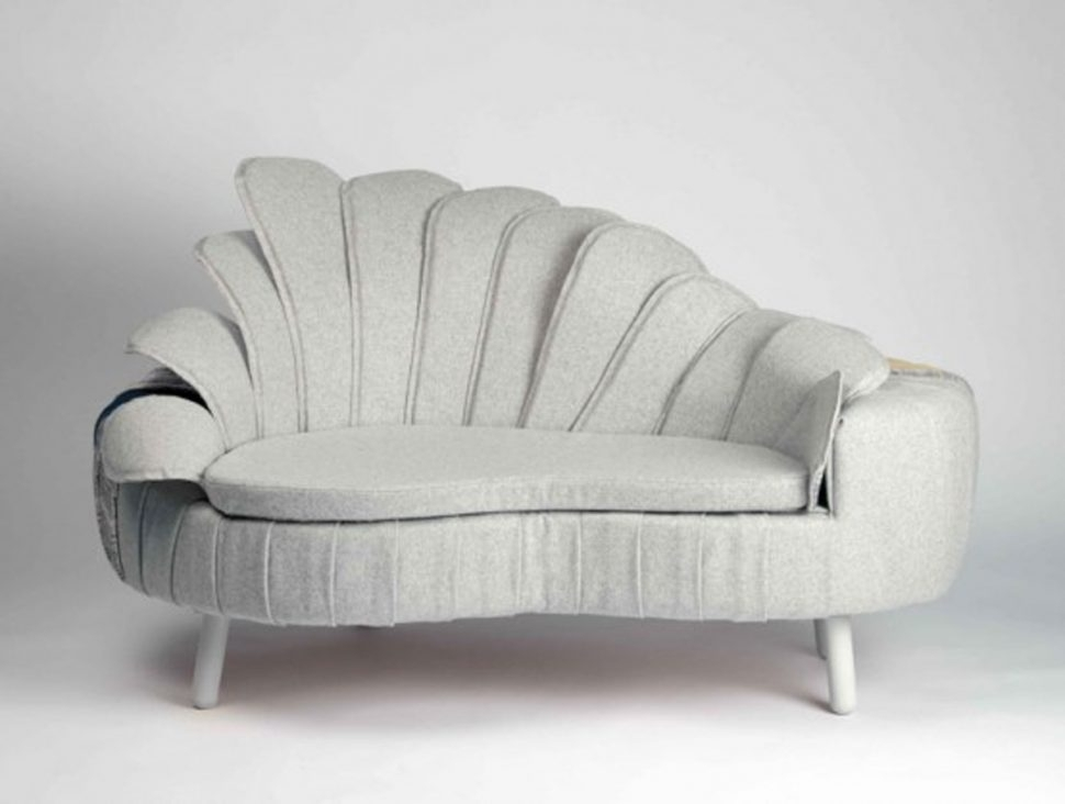 Sofa : Excellent Modern Sofa Chair Spectacular Inspiration Furniture Within Contemporary Sofas And Chairs (Image 7 of 10)