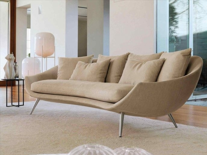 Sofa : Fabric Seater Cover Sectional Sectional Sofas With Removable In Removable Covers Sectional Sofas (Photo 7 of 10)