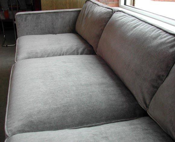 Sofa Furniture 22 Unique Down Filled Pictures Concept Best Sofas Inside Down Filled Sofas (Image 7 of 10)