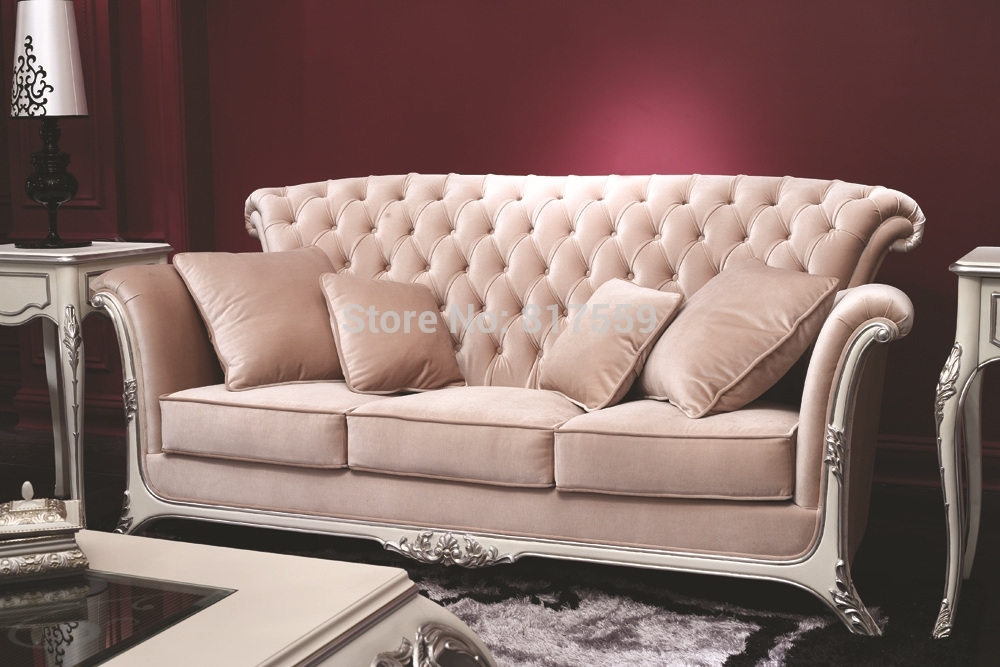 Sofa High End Arvelodesigns For High End Sofas Intended For Comfy For High End Sofas (Image 9 of 10)