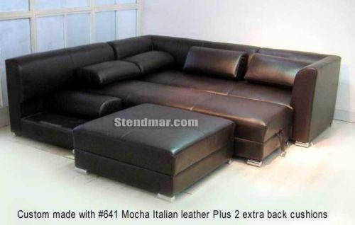 Sofa : Impressive Sectional Sofa Bed 3Jpgset Id2 Sectional Sofa Bed Pertaining To 10X8 Sectional Sofas (Image 7 of 10)