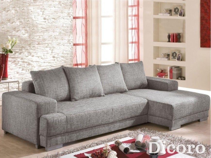 Sofá King | Sofa Sofa, Living Spaces And Spaces Throughout New Orleans Sectional Sofas (View 3 of 10)
