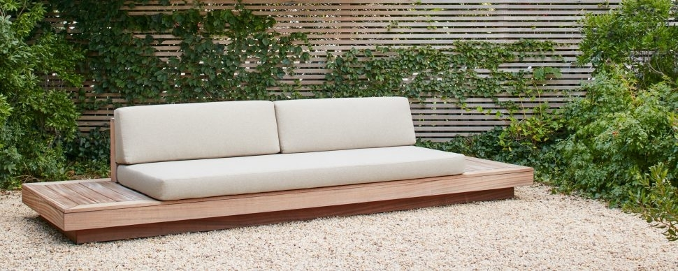 Sofa : Kingston Sofa Top Rated Sleeper Sofas 2015 Fold Up Couch Bed For Kingston Ontario Sectional Sofas (Image 9 of 10)