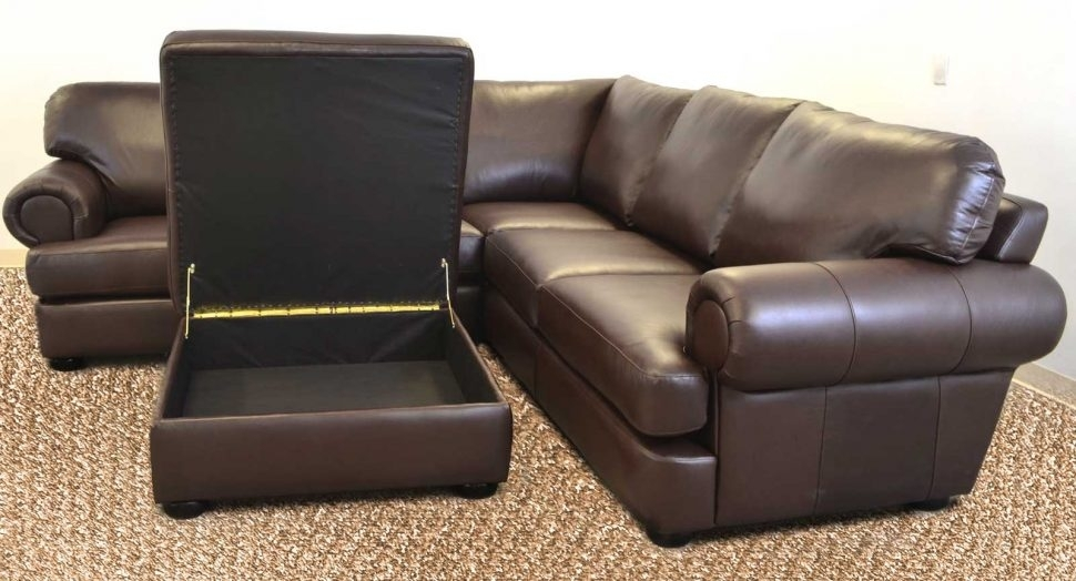 Sofa : Loveseat Couch For Sale Oversized Ottoman Tray 60 In Loveseat With Regard To Loveseats With Ottoman (View 10 of 10)