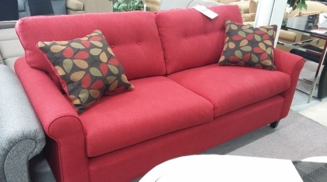 Sofa Loveseat Dining Table Chair Blowout Clearance! Must Go! Del Pertaining To Durham Region Sectional Sofas (View 7 of 10)