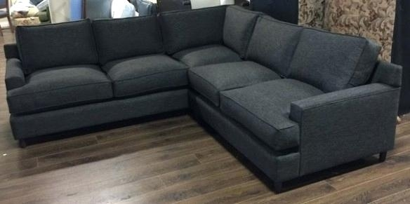Sofa Made In Usa | Adrop With Regard To Made In Usa Sectional Sofas (View 9 of 10)