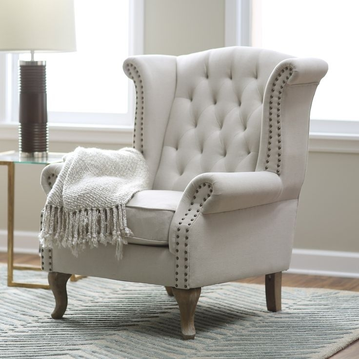 Sofa : Magnificent Armchair In Living Room Armchairs For Cream Regarding Sofa Arm Chairs (Image 6 of 10)