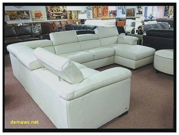 Featured Image of Lubbock Sectional Sofas