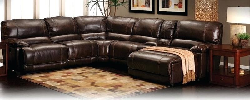 Sofa Mart North Little Rock | Adrop Pertaining To Little Rock Ar Sectional Sofas (Image 7 of 10)