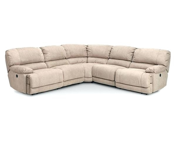 Sofa Mart North Little Rock | Adrop Within Little Rock Ar Sectional Sofas (Image 8 of 10)