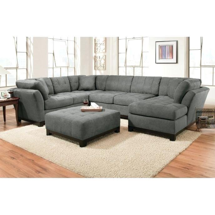 Sofa Minneapolis | Adrop Throughout Minneapolis Sectional Sofas (Image 6 of 10)