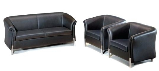 Featured Image of Office Sofas And Chairs