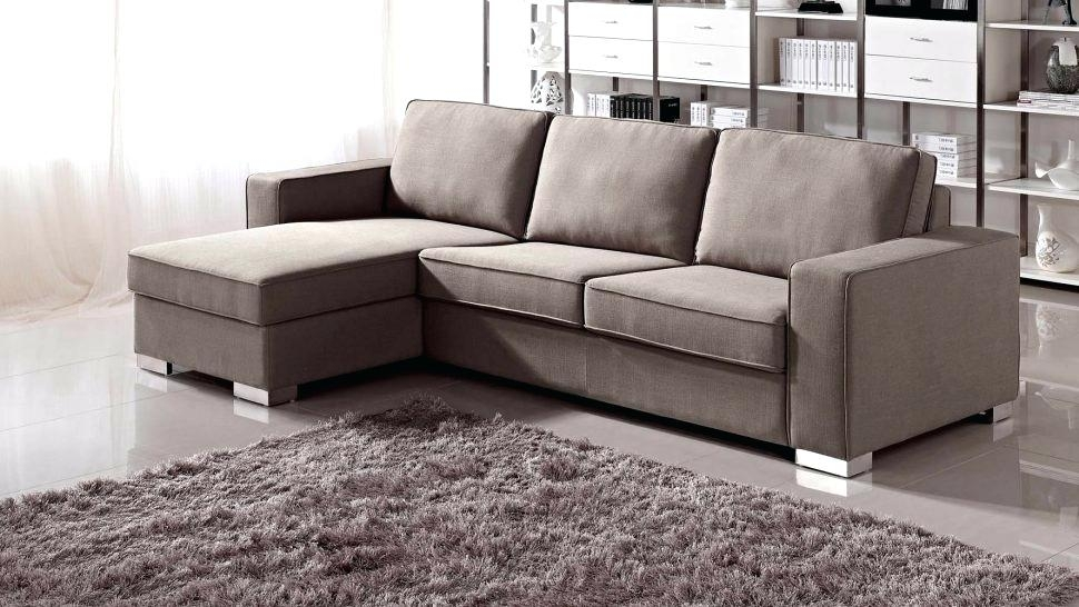 Sofa Sears Sale Studio Couches Sears Sofas Discount Sectional Sale Throughout Sears Sofas (Image 6 of 10)