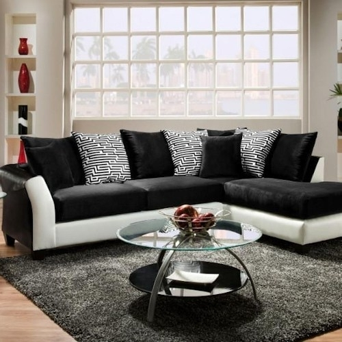 Sofa: Sectional Sofas Dallas | Home Interior Design Regarding Dallas Within Dallas Sectional Sofas (Image 9 of 10)