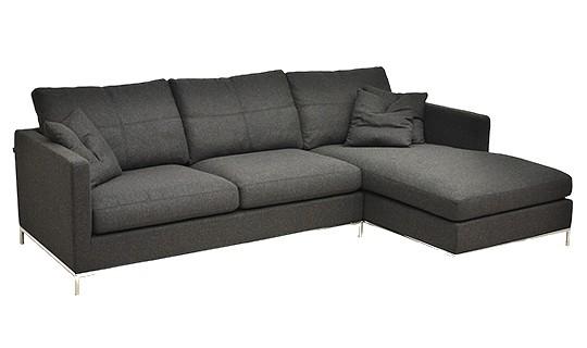 Sofa Sectonals Archives – Condo Furnitures | Condo Furnitures Intended For Sectional Sofas For Condos (Image 9 of 10)