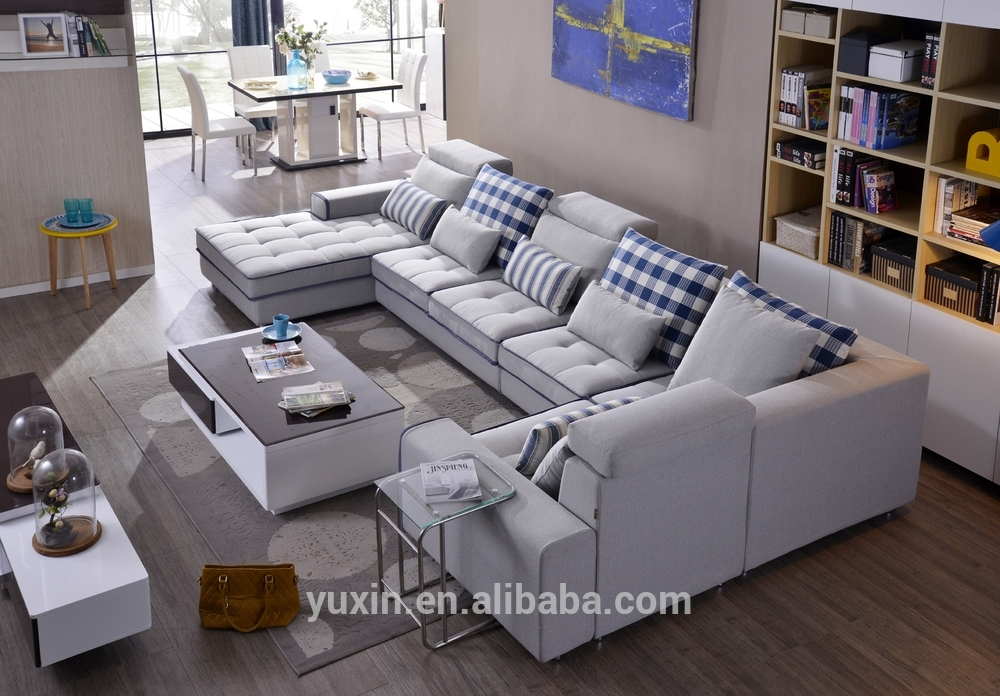 Sofa Set Furniture Philippines,8 Seater Sofa Set – Buy Sofa Set Throughout Philippines Sectional Sofas (Image 9 of 10)