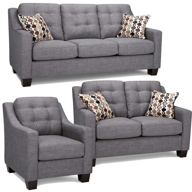 Sofa Set | Sofafancy Slate 1730 | Lastman's Bad Boy With Fancy Sofas (Image 9 of 10)