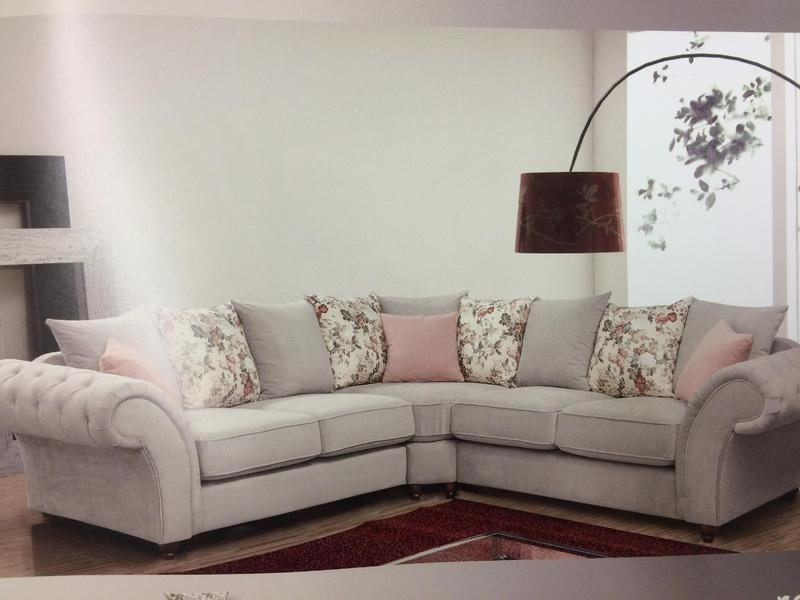 Sofa Shabby Chic Sofa Pinterest Shabby And Website For Chic Plan 3 In Shabby Chic Sofas (Image 10 of 10)