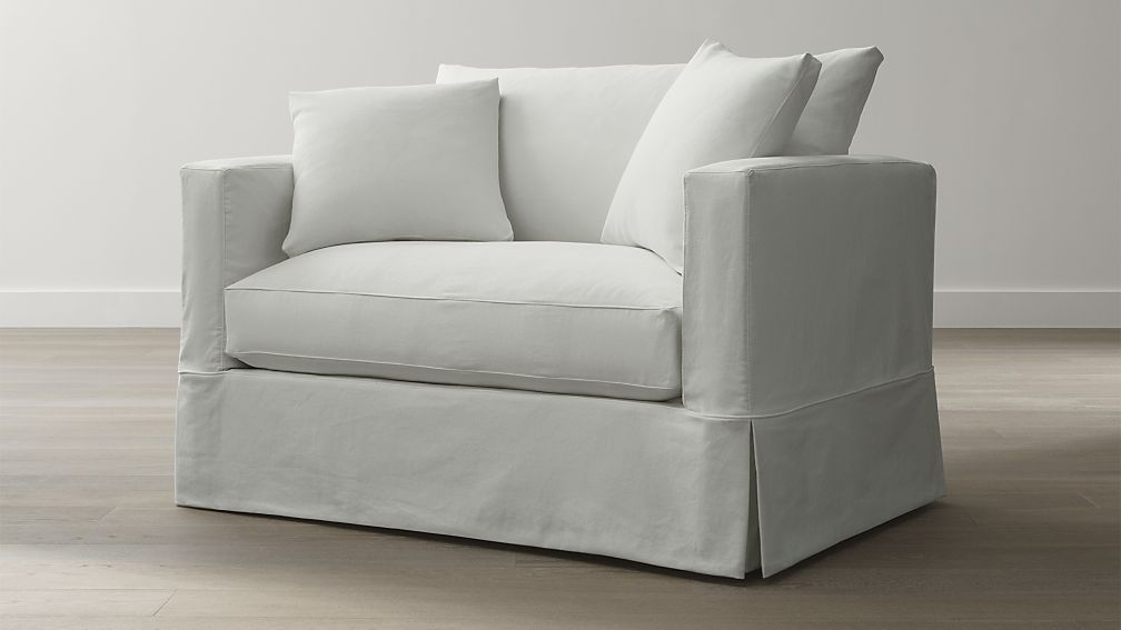 Sofa Sleeper Twin | Mherger Furniture Intended For Twin Sofa Chairs (Image 3 of 10)