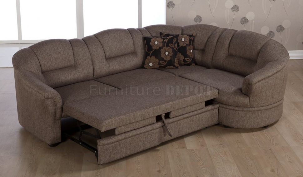 10 Sectional Sofas In Canada Sofa Ideas
