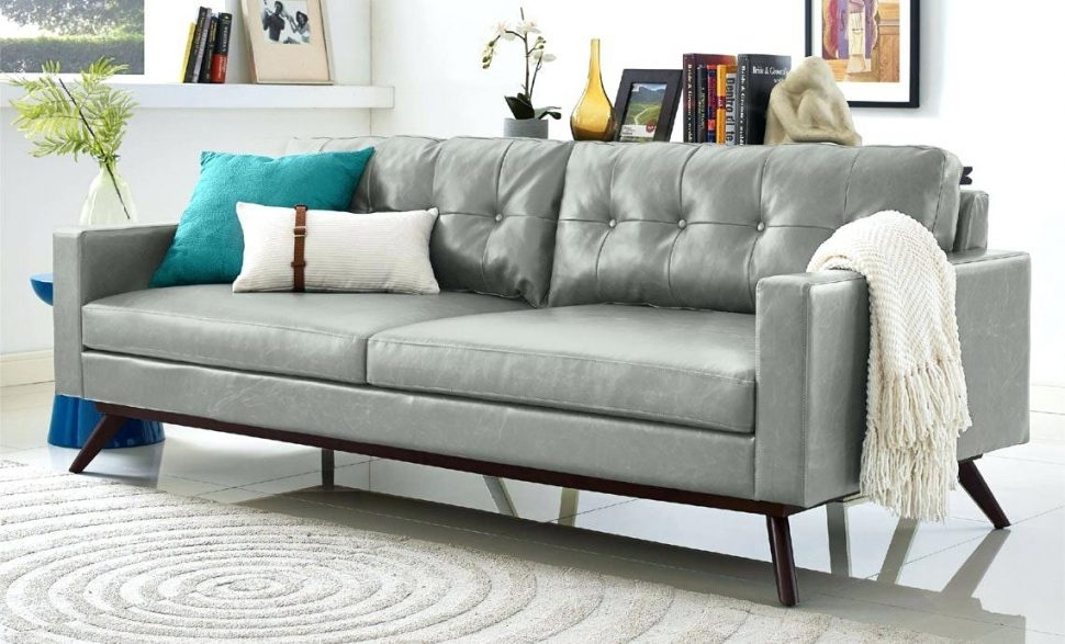 Sofa : Sofa Cordelle Andwivel Chairet Chocolate Value Citytirring Regarding Clarksville Tn Sectional Sofas (View 8 of 10)