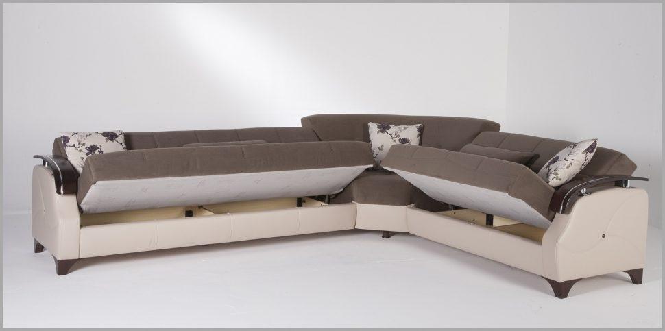 Sofa : Sofa Queen Sectional Sleeper Buysectional Portland Oregon Within Portland Oregon Sectional Sofas (Image 9 of 10)