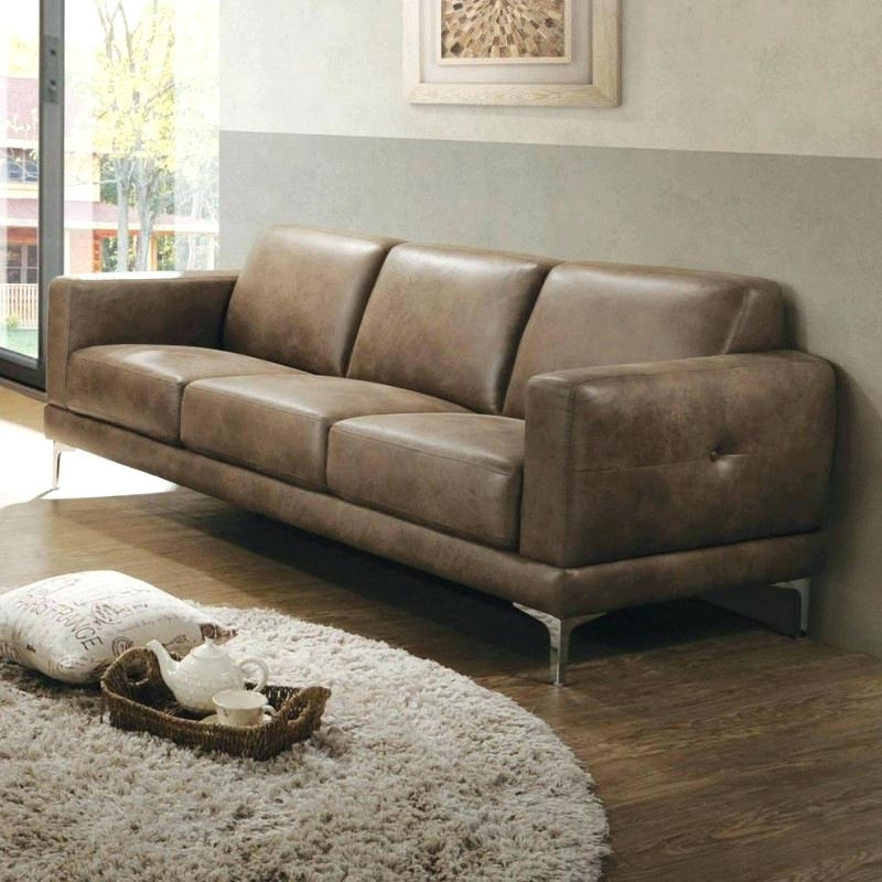 Sofa Source – Bosssecurity Intended For Nanaimo Sectional Sofas (View 10 of 10)