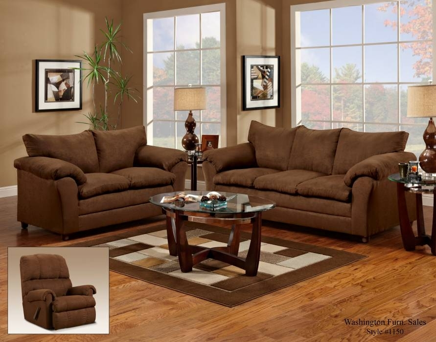 Sofa Stores Memphis Tn – Home And Room Design Intended For Memphis Tn Sectional Sofas (View 5 of 10)