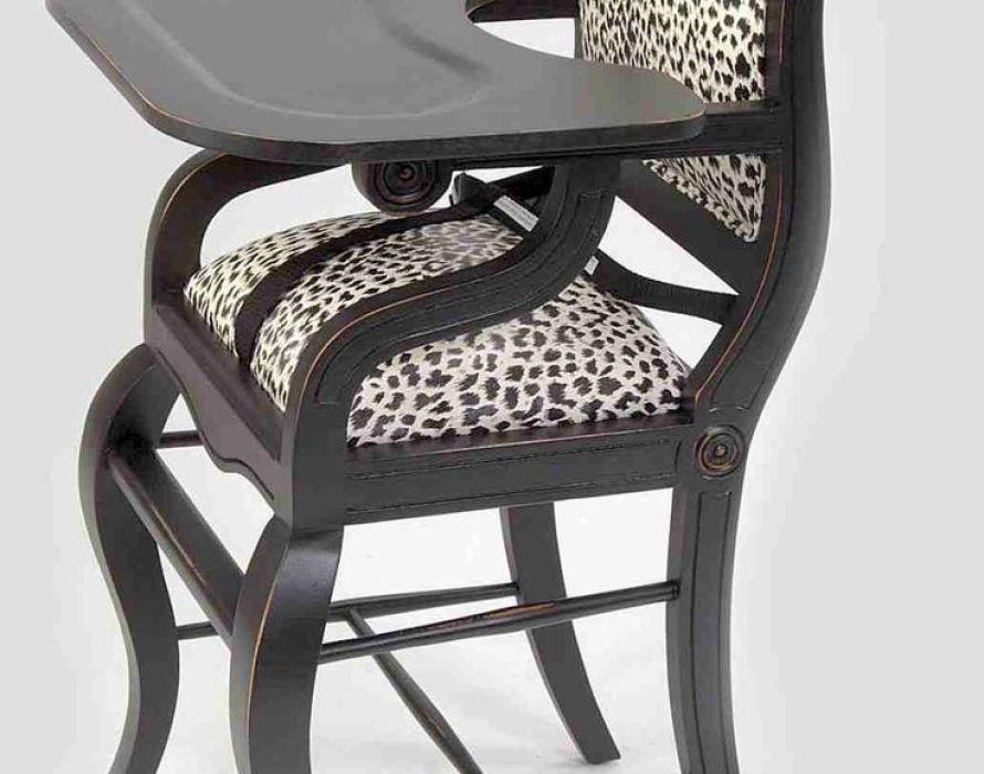 Sofa Stunning Heel Chair Sofas High Heel Chair Sculptureplus With Regard To Heel Chair Sofas (Image 10 of 10)