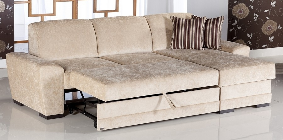 Sofa : Stunning Sectional Sofa Bed Apk 27801 2S 10X8 Cropafhs Pdp In 10X8 Sectional Sofas (Image 8 of 10)