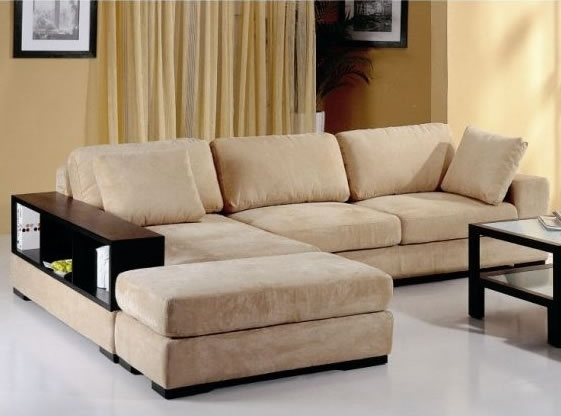 Sofa : Stunning Sectional Sofa Bed Apk 27801 2S 10X8 Cropafhs Pdp Throughout 10X8 Sectional Sofas (Image 9 of 10)