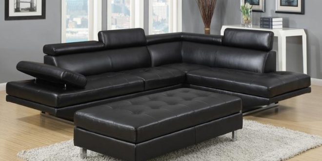 Sofa Tampa – Home And Textiles Intended For Tampa Sectional Sofas (Image 10 of 10)