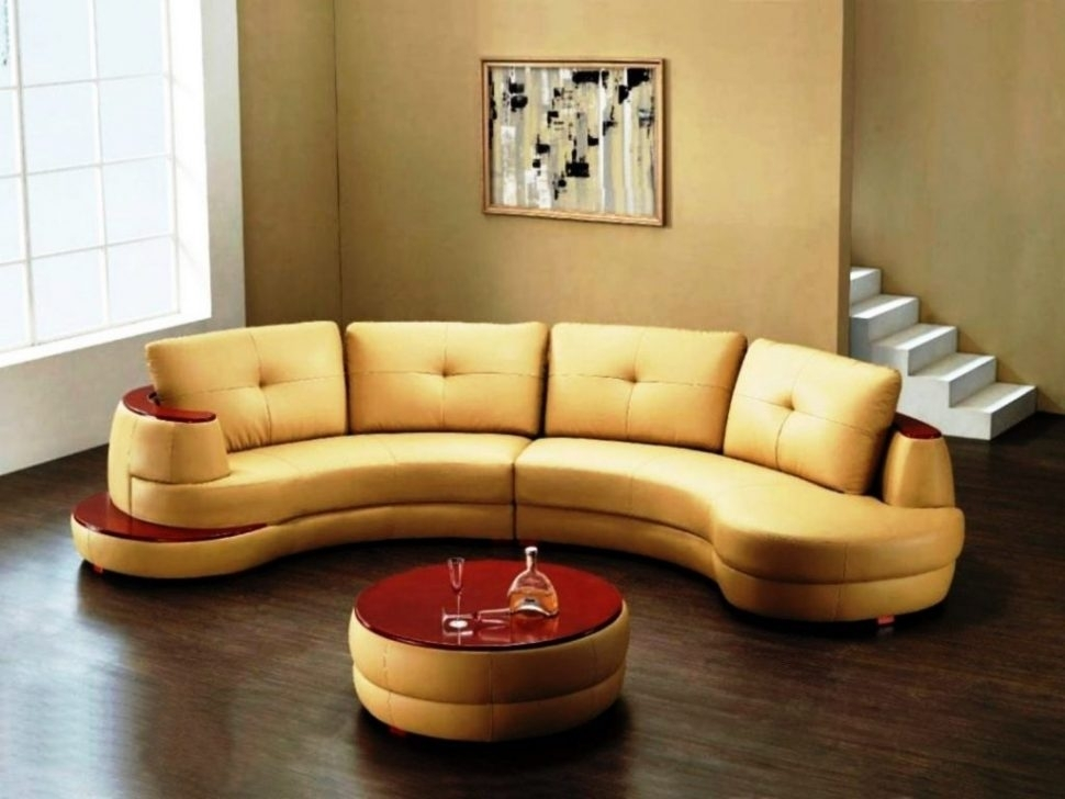 Sofa : Tight Back Sofa Top Sofa Brands 2016 High Quality Sectional Throughout Good Quality Sectional Sofas (Image 10 of 10)