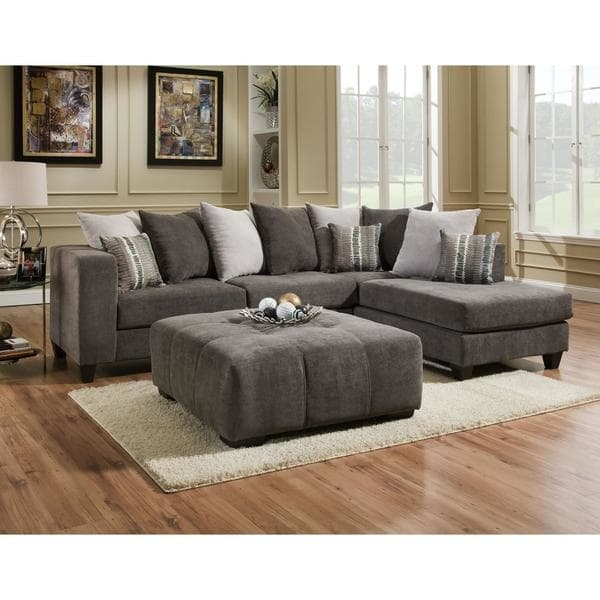 Featured Image of Cheap Sectionals With Ottoman