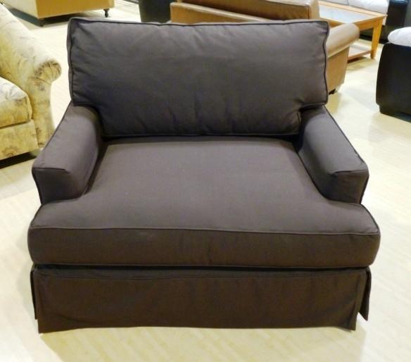 Sofa U Love | Custom Made In Usa Furniture | Chairs Oversize Chairs In Oversized Sofa Chairs (Image 9 of 10)