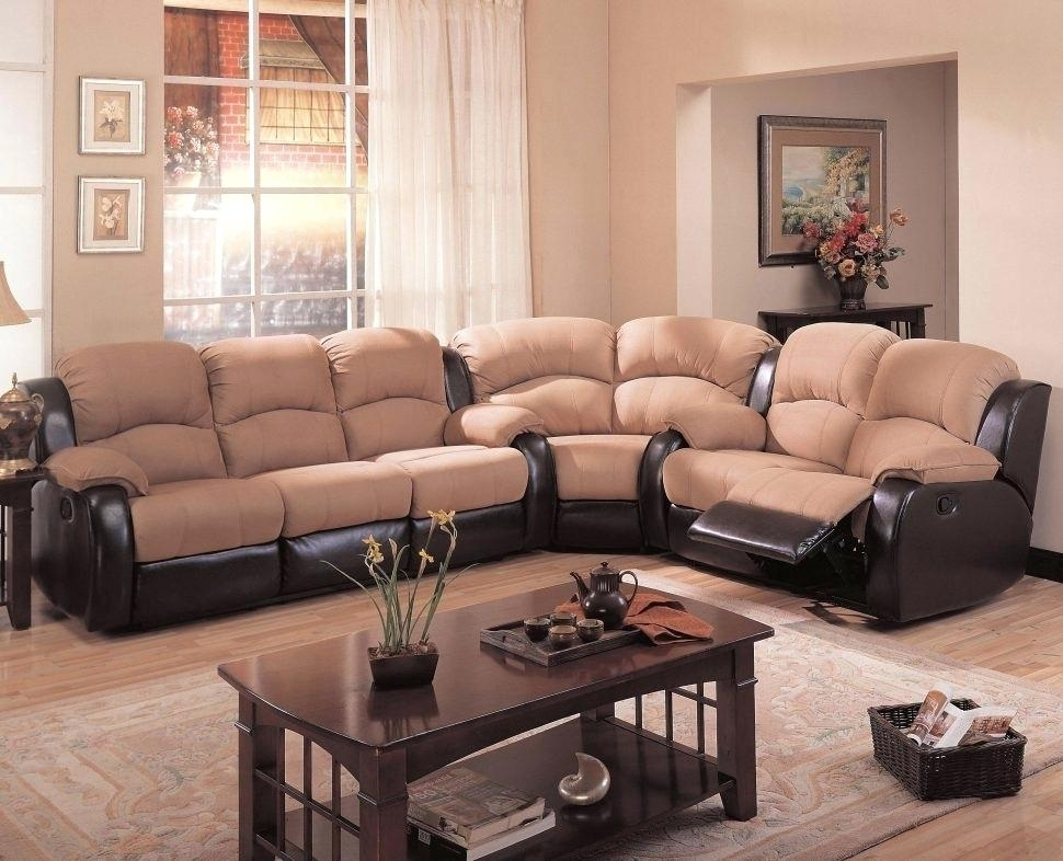 Sofa Unlimited Coquitlam – Sofa Design Ideas Throughout Harrisburg Pa Sectional Sofas (Photo 4 of 10)