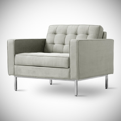 Featured Image of Contemporary Sofa Chairs
