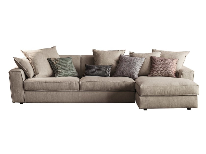Sofa With Removable Cover Sunday | Sectional Sofatwils With Regard To Removable Covers Sectional Sofas (View 5 of 10)