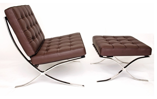Sofa : Wonderful Modern Sofa Chair Chairs And Contemporary Furniture For Contemporary Sofas And Chairs (Image 8 of 10)