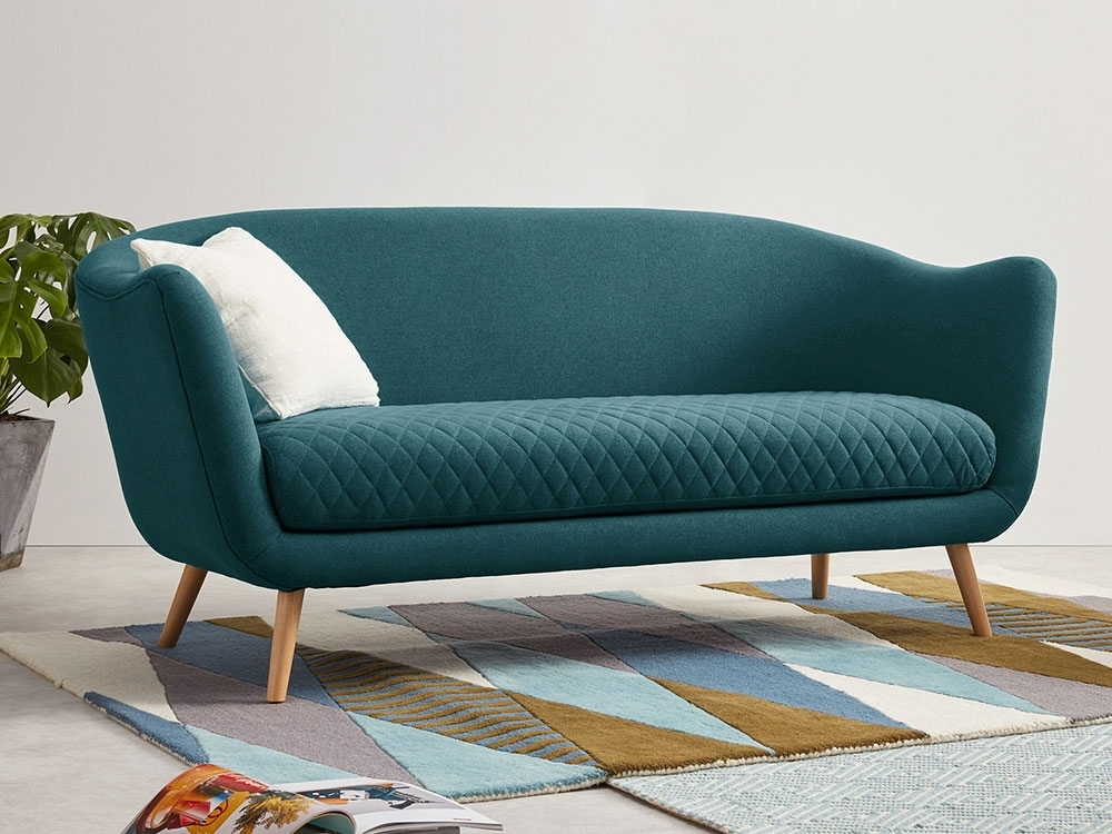 Sofas And Armchairs Made For You | Made Inside Sofa Arm Chairs (Image 8 of 10)